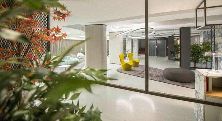 azoris angra garden plaza hotel Step Inside The Amazing Azoris Angra Garden Plaza Hotel azoris angra garden  750x410