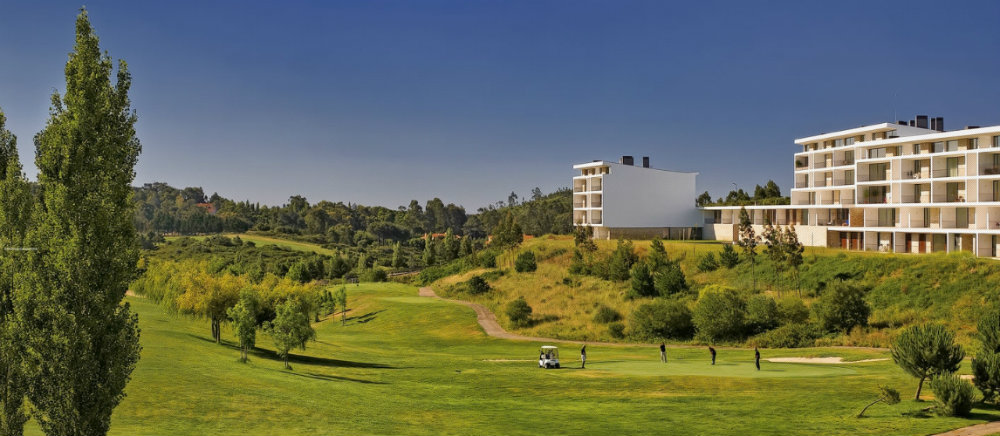 Belas Clube Campo: Where Nature And Modernity Meet belas clube campo Belas Clube Campo: Where Nature And Modernity Meet belas clube campo where nature and modernity meet 4 1