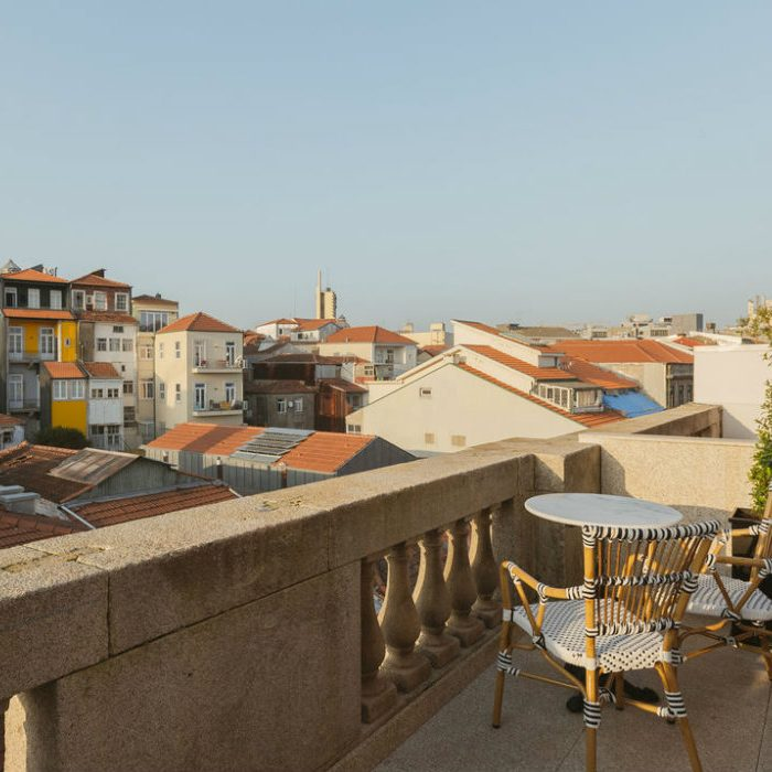 torel Torel Palace, The New Luxury Boutique Hotel in the heart of Porto feat 700x700