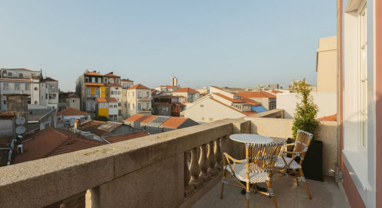 torel Torel Palace, The New Luxury Boutique Hotel in the heart of Porto feat 750x410