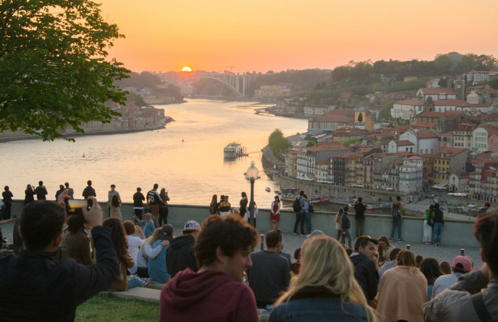 porto Porto: Iconic Places With Breathtaking Views porto iconic places with breathtaking views 1 1