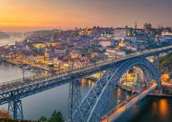 portuguese bridges Portuguese Bridges Among The Most Beautiful In Europe portuguese bridges among the most beautiful in europe 250x177