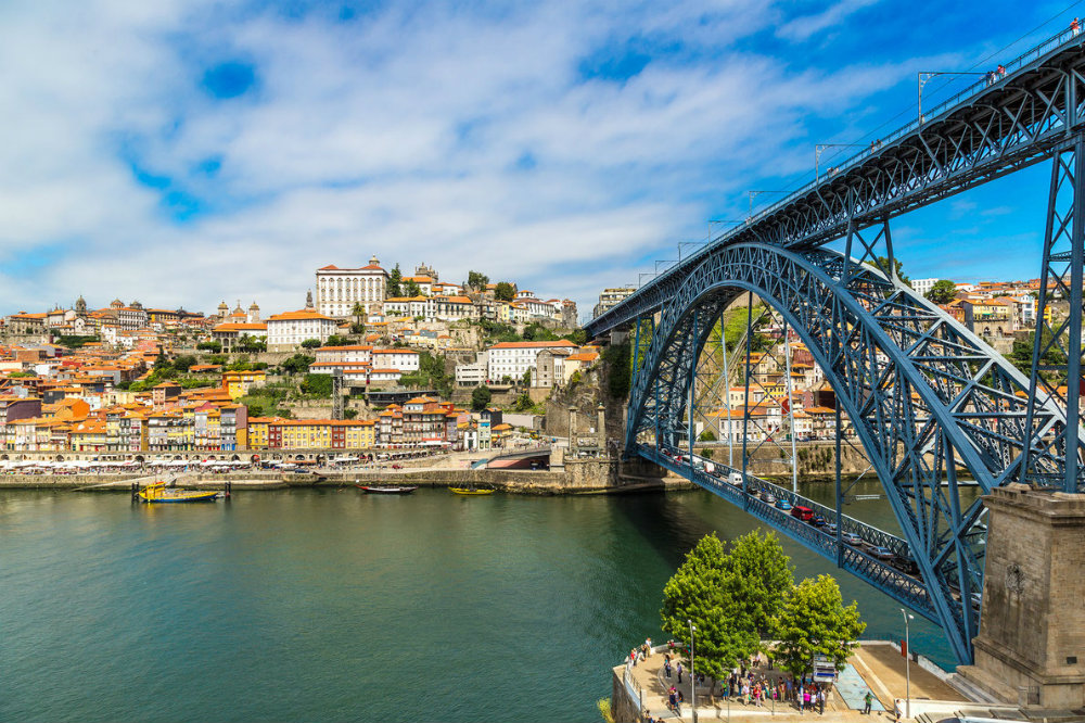Portuguese Bridges Among The Most Beautiful In Europe portuguese bridges Portuguese Bridges Among The Most Beautiful In Europe portuguese bridges among the most beautiful in europe 3