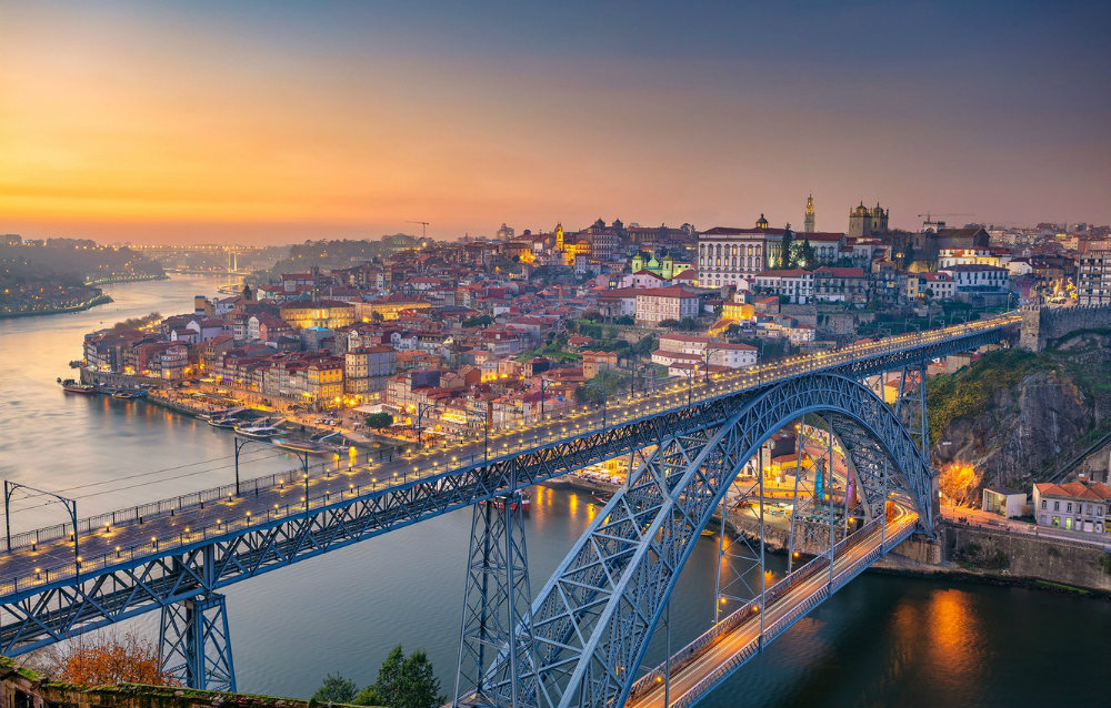 Portuguese Bridges Among The Most Beautiful In Europe portuguese bridges Portuguese Bridges Among The Most Beautiful In Europe portuguese bridges among the most beautiful in europe 4
