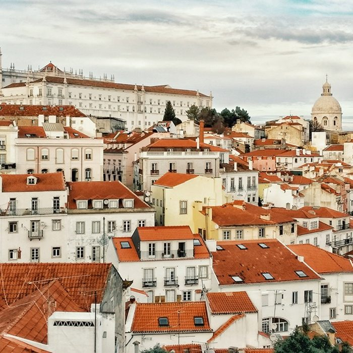 portugal Stay At Home And Discover Portugal With These 5 Amazing Books stay at home and discover portugal with these 5 amazing books 700x700