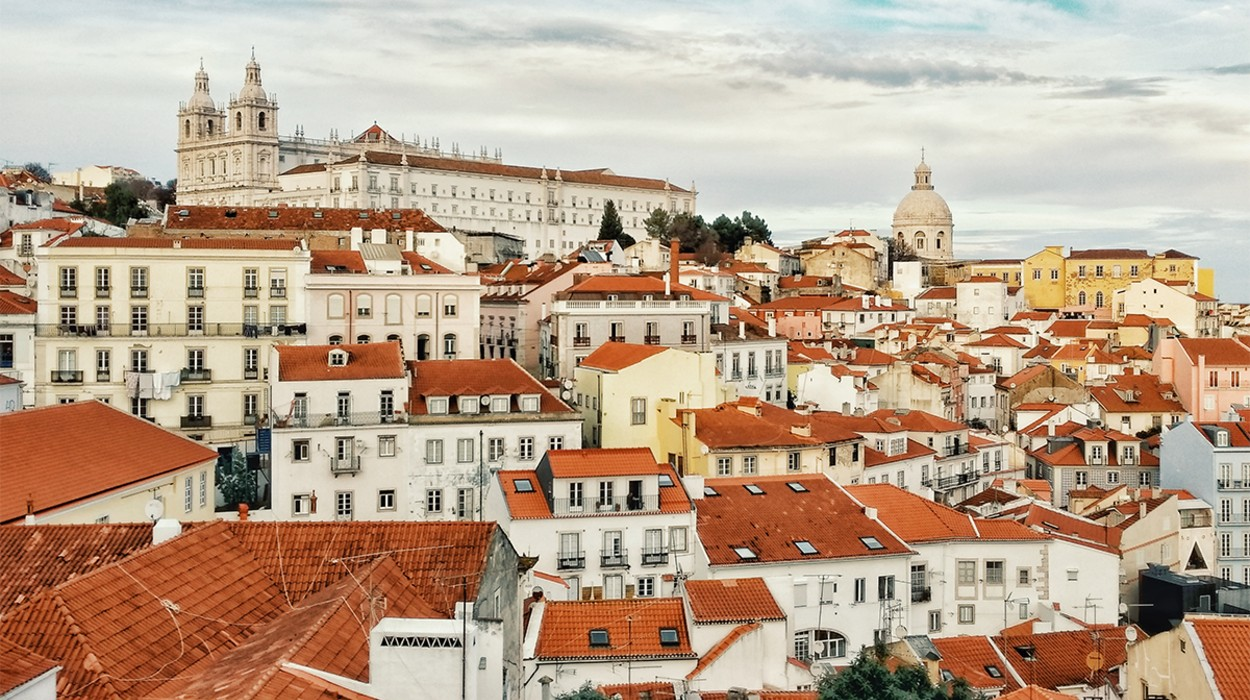 portugal Stay At Home And Discover Portugal With These 5 Amazing Books stay at home and discover portugal with these 5 amazing books