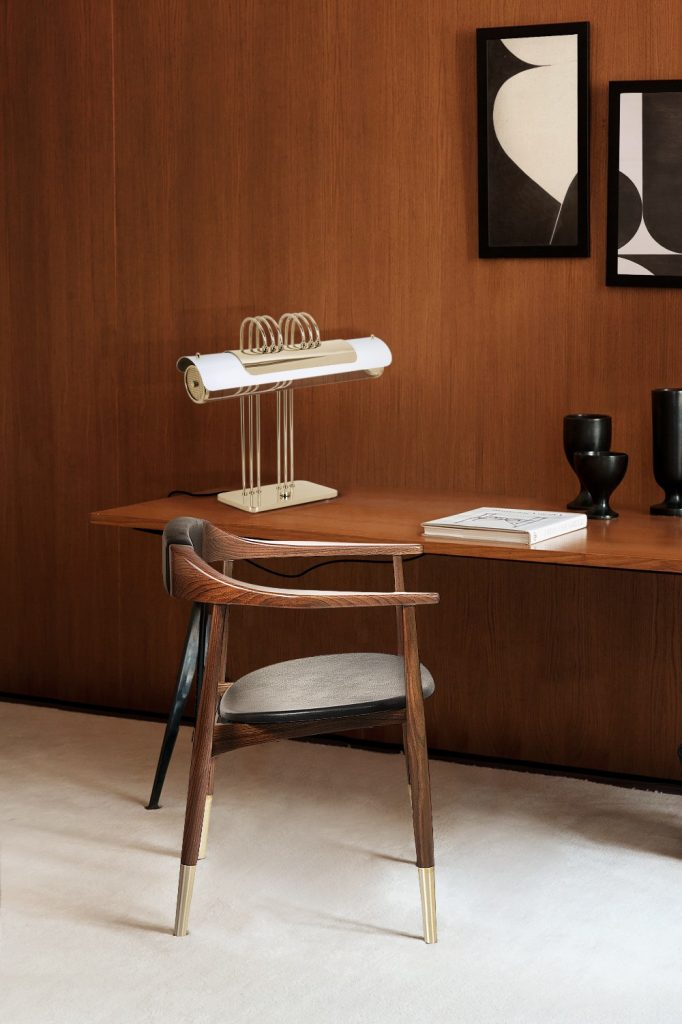 #Stayathome And Be Inspired By These Portuguese Brands' Home Office Ideas home office ideas #Stayathome And Be Inspired By These Portuguese Brands' Home Office Ideas stayathome and be inspired by these portuguese brands home office ideas 2 1 682x1024
