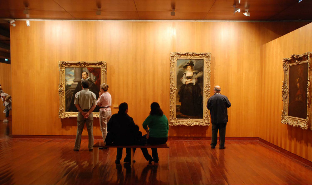 Stuck At Home? These Portuguese Museums Offer Free Virtual Tours  Stuck At Home? These Portuguese Museums Offer Free Virtual Tours stuck at home these portuguese museums offer free virtual tours 2