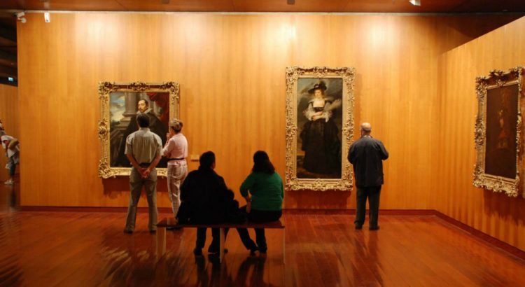Stuck At Home? These Portuguese Museums Offer Free Virtual Tours stuck at home these portuguese museums offer free virtual tours 750x410