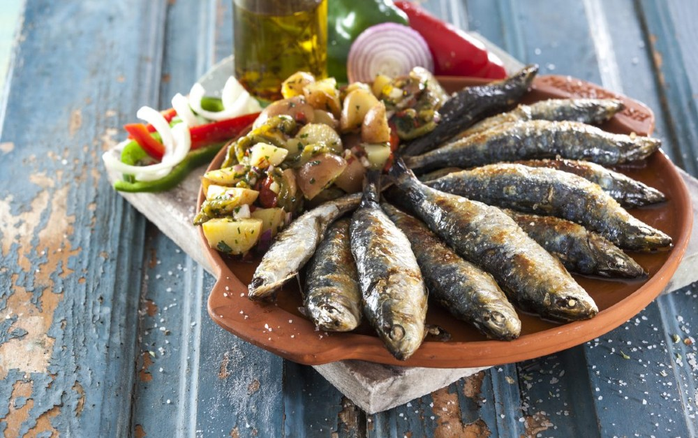 The Best Portuguese Dishes To Try At Home During Quarantine portuguese dishes The Best Portuguese Dishes To Try At Home During Quarantine the best portuguese dishes to try at home during quarantine 4 1 1