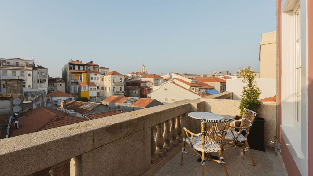 Torel Palace, The New Luxury Boutique Hotel in the heart of Porto torel Torel Palace, The New Luxury Boutique Hotel in the heart of Porto torel palace porto gallery21 ferreiralf torel