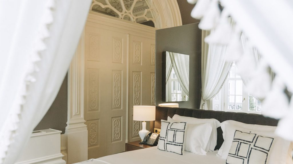 Torel Palace, The New Luxury Boutique Hotel in the heart of Porto torel Torel Palace, The New Luxury Boutique Hotel in the heart of Porto torel palace porto galleryexecutive deluze first pic in category on rooms page2 1024x576