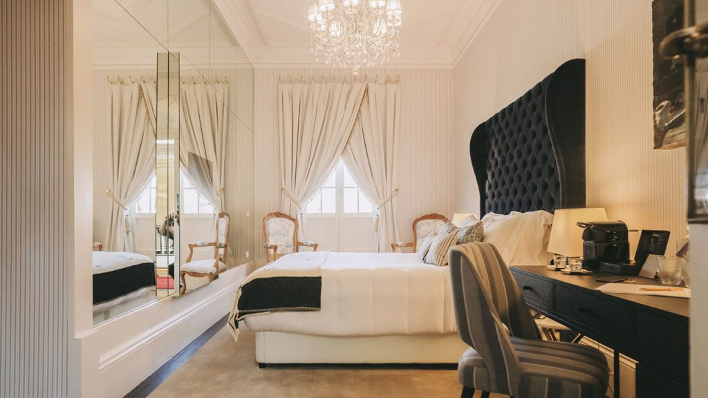 Torel Palace, The New Luxury Boutique Hotel in the heart of Porto torel Torel Palace, The New Luxury Boutique Hotel in the heart of Porto torel palace porto galleryexecutive superior first pic in category on rooms page2 1024x576