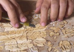 marquetry The Wonders Of Craftmanship – Details Of Marquetry The Wonders Of Craftmanship Details Of Marquetry 10 1 250x177