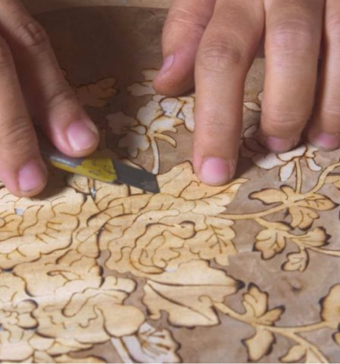marquetry The Wonders Of Craftmanship – Details Of Marquetry The Wonders Of Craftmanship Details Of Marquetry 10 1 700x750