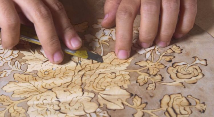 marquetry The Wonders Of Craftmanship – Details Of Marquetry The Wonders Of Craftmanship Details Of Marquetry 10 1 750x410