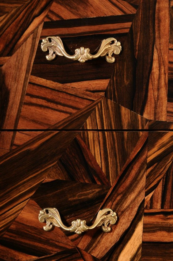 The Wonders Of Craftmanship – Details Of Marquetry marquetry The Wonders Of Craftmanship – Details Of Marquetry The Wonders Of Craftmanship Details Of Marquetry 12 680x1024