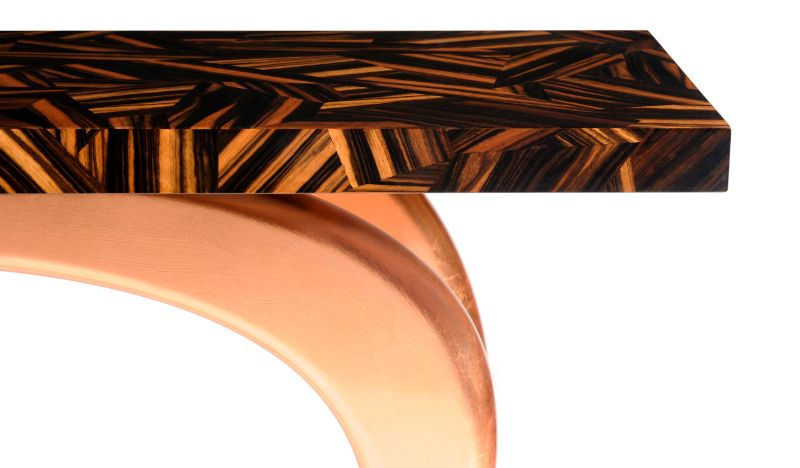 The Wonders Of Craftmanship – Details Of Marquetry marquetry The Wonders Of Craftmanship – Details Of Marquetry The Wonders Of Craftmanship Details Of Marquetry 14