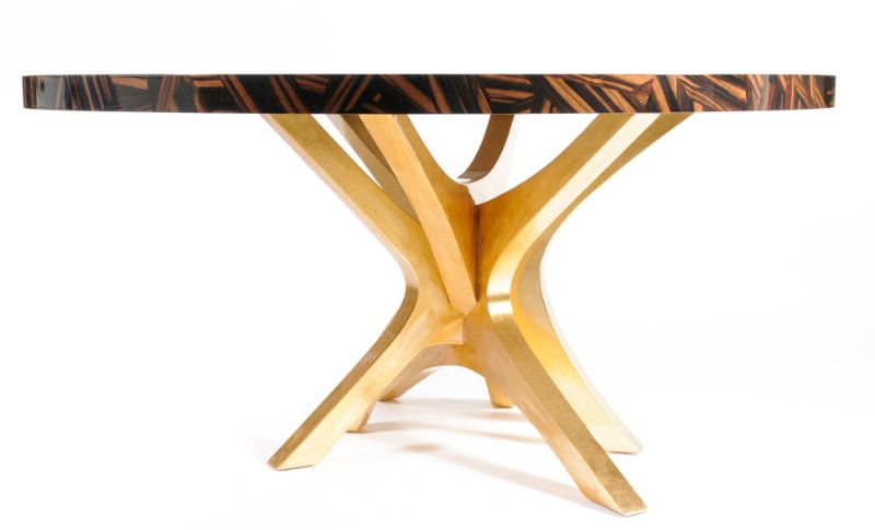 The Wonders Of Craftmanship – Details Of Marquetry marquetry The Wonders Of Craftmanship – Details Of Marquetry The Wonders Of Craftmanship Details Of Marquetry 2