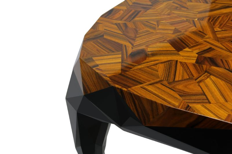 The Wonders Of Craftmanship – Details Of Marquetry marquetry The Wonders Of Craftmanship – Details Of Marquetry The Wonders Of Craftmanship Details Of Marquetry 5