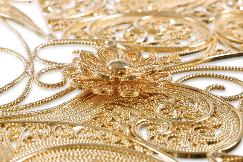 The Wonders Of Craftsmanship – Details Of Filigree filigree The Wonders Of Craftsmanship – Details Of Filigree The Wonders Of Craftsmanship Details Of Filigree 12