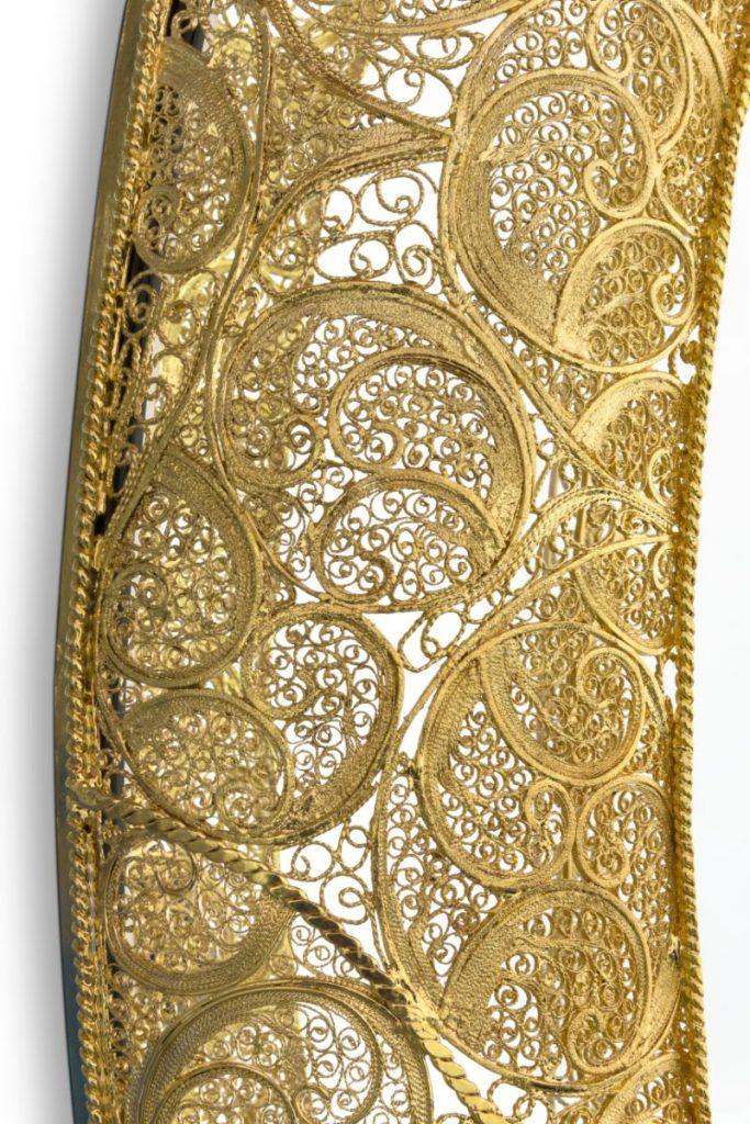 The Wonders Of Craftsmanship – Details Of Filigree filigree The Wonders Of Craftsmanship – Details Of Filigree The Wonders Of Craftsmanship Details Of Filigree 16 683x1024