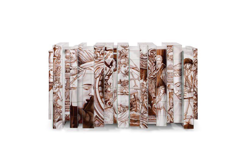 The Wonders Of Craftsmanship – Details Of Hand-Painted Tiles azulejo The Wonders Of Craftsmanship – Details Of Hand-Painted Tiles (Azulejo) The Wonders Of Craftsmanship Details Of Hand Painted Tiles 11