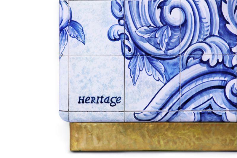 The Wonders Of Craftsmanship – Details Of Hand-Painted Tiles azulejo The Wonders Of Craftsmanship – Details Of Hand-Painted Tiles (Azulejo) The Wonders Of Craftsmanship Details Of Hand Painted Tiles 8