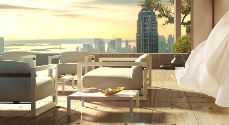 outdoor furniture Portuguese Outdoor Furniture: Bring The Inside Out b outdoor xs 2 750x410