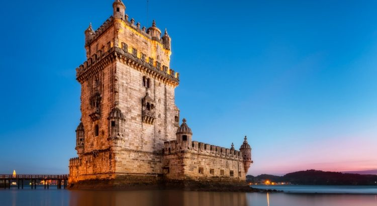 lisbon Discover The Best Monuments Of Lisbon  In The Comfort Of Your Home discover the best monuments of lisbon in the comfort of your home 1 1 750x410