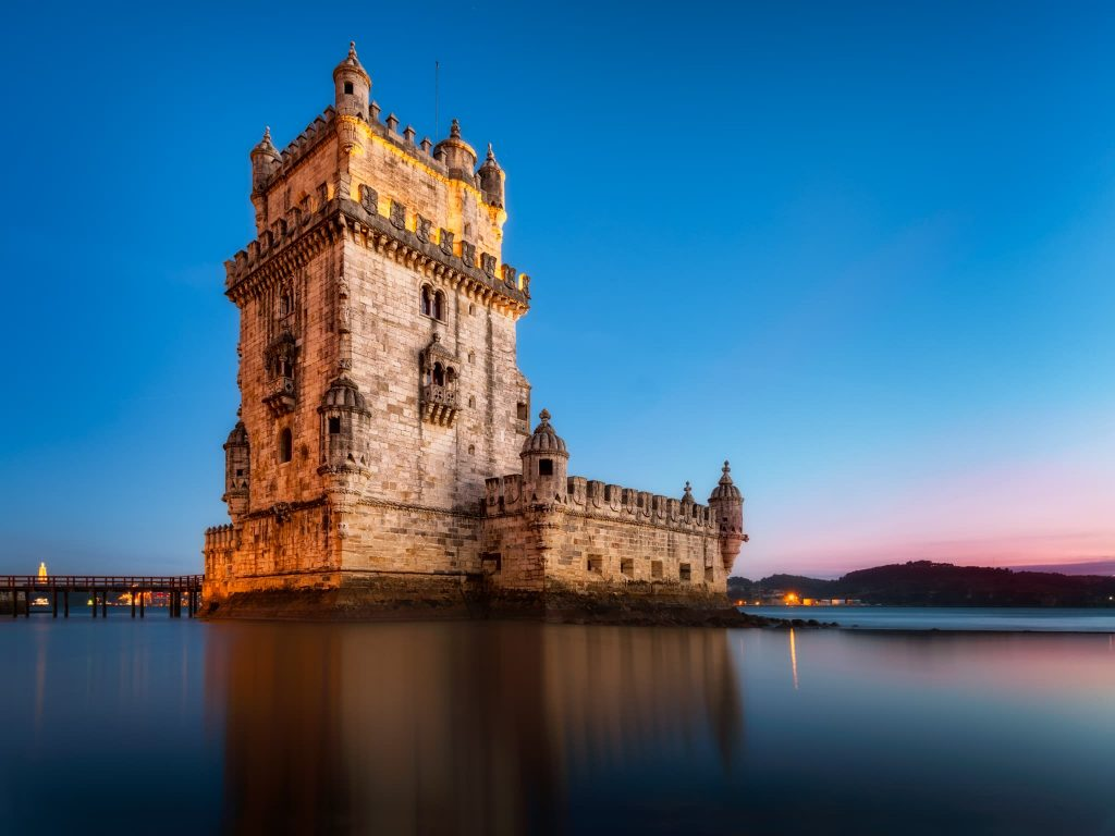 Discover The Best Monuments Of Lisbon  In The Comfort Of Your Home lisbon Discover The Best Monuments Of Lisbon  In The Comfort Of Your Home discover the best monuments of lisbon in the comfort of your home 1 1024x768