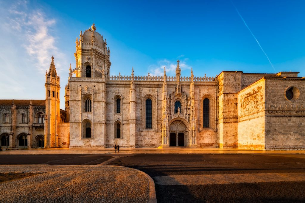 Discover The Best Monuments Of Lisbon  In The Comfort Of Your Home lisbon Discover The Best Monuments Of Lisbon  In The Comfort Of Your Home discover the best monuments of lisbon in the comfort of your home 2 1024x683