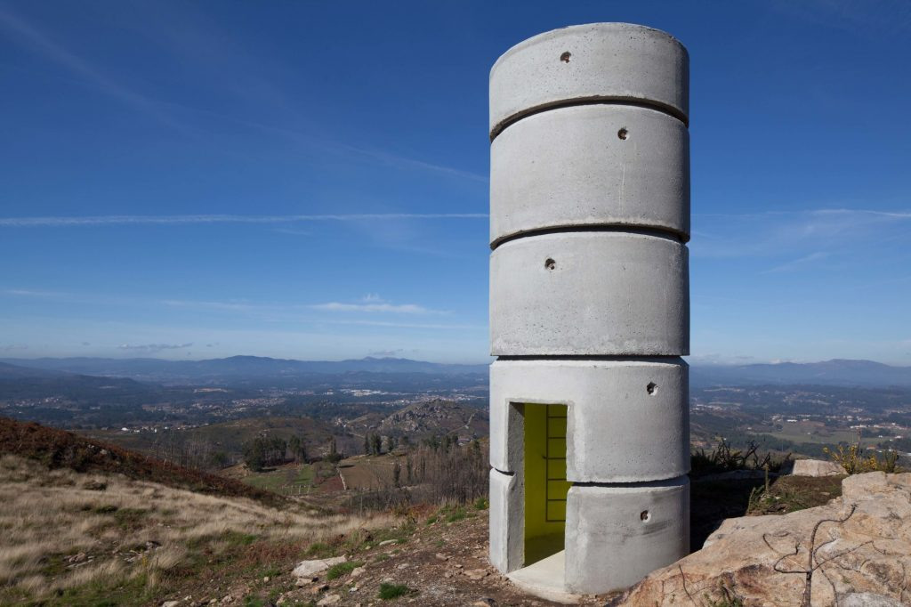 Meet The Tower, An Architectural Installation By STILL Urban Design still urban design Meet The Tower, An Architectural Installation By STILL Urban Design meet the tower an architectural installation by still urban design 4 1 1024x682