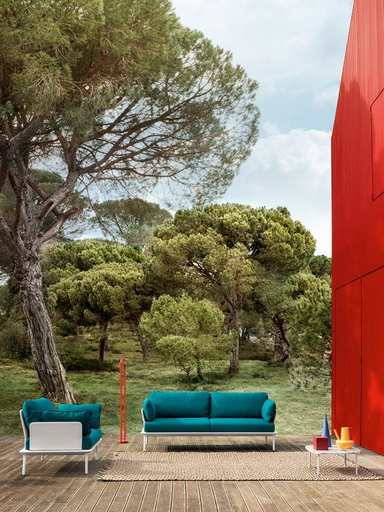 Pedrali's New Furniture Collection Has Brought To Life Casa 3000 pedrali Pedrali's New Furniture Collection Has Brought To Life Casa 3000 pedralis new furniture collection has brought to life casa 3000 4 768x1024