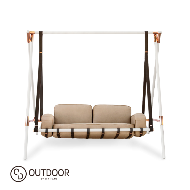 Portuguese Outdoor Furniture: Bring The Inside Out outdoor furniture Portuguese Outdoor Furniture: Bring The Inside Out portuguese outdoor furniture bring the inside out 2