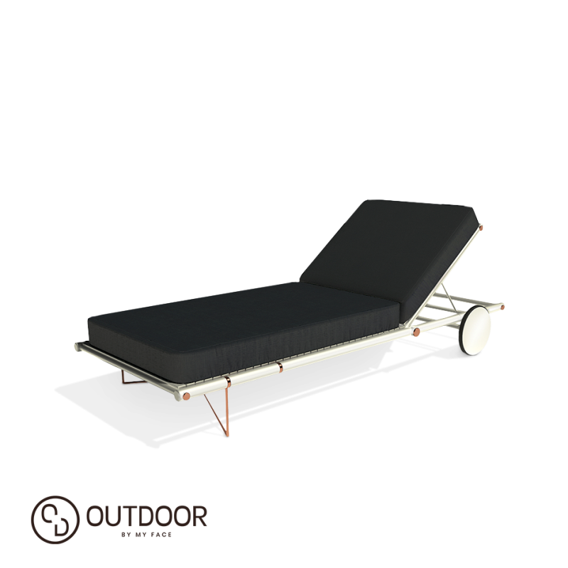 Portuguese Outdoor Furniture: Bring The Inside Out outdoor furniture Portuguese Outdoor Furniture: Bring The Inside Out portuguese outdoor furniture bring the inside out 3