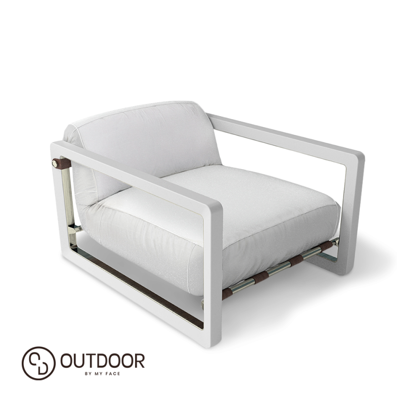 Portuguese Outdoor Furniture: Bring The Inside Out outdoor furniture Portuguese Outdoor Furniture: Bring The Inside Out portuguese outdoor furniture bring the inside out 4