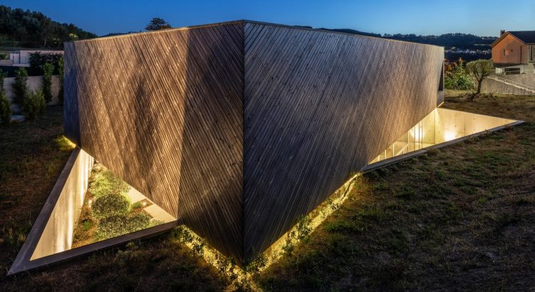 building of the year 2020 Portuguese Projects Among The Winners Of ArchDaily Building Of The Year 2020 Award portuguese projects among the winners of archdaily building of the year 2020 award 1 1 750x410