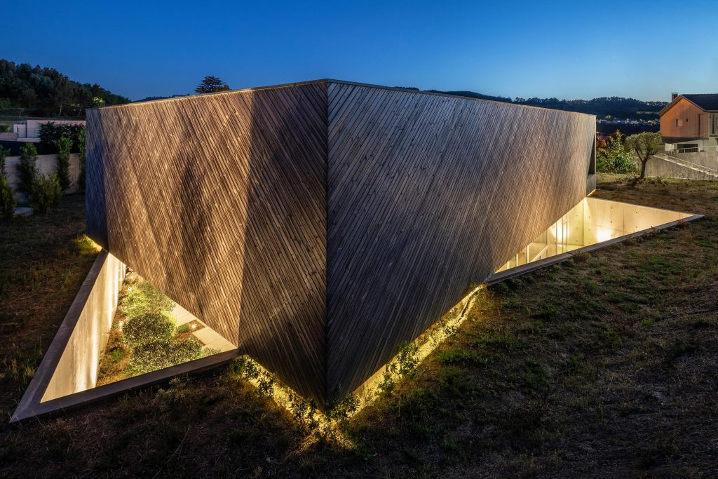 Portuguese Projects Among The Winners Of ArchDaily Building Of The Year 2020 Award building of the year 2020 Portuguese Projects Among The Winners Of ArchDaily Building Of The Year 2020 Award portuguese projects among the winners of archdaily building of the year 2020 award 1 1024x683