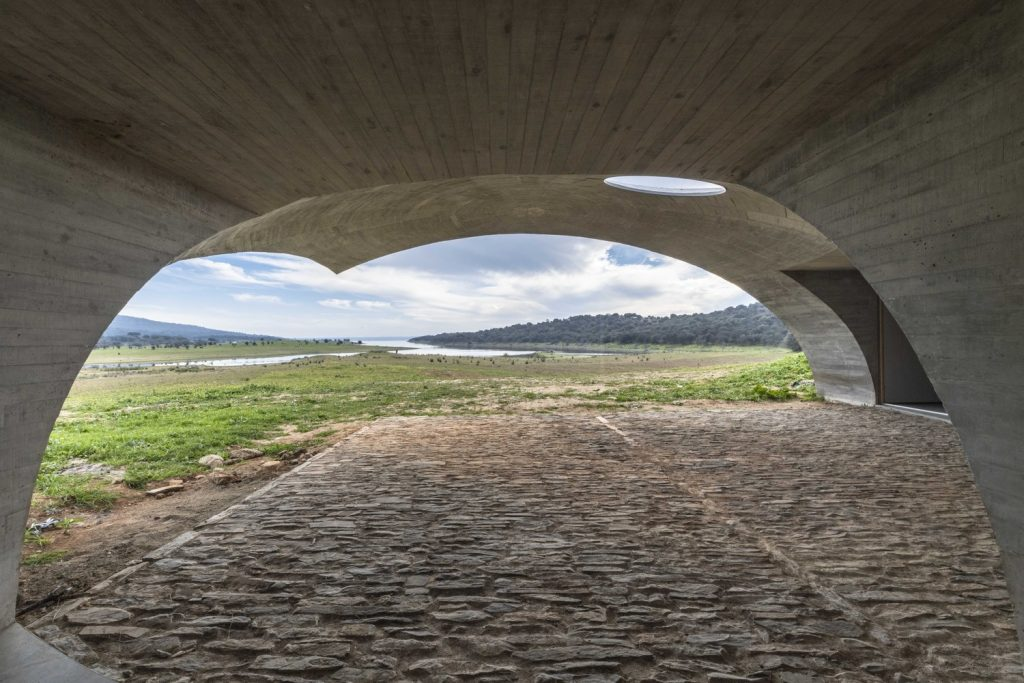 Portuguese Projects Among The Winners Of ArchDaily Building Of The Year 2020 Award building of the year 2020 Portuguese Projects Among The Winners Of ArchDaily Building Of The Year 2020 Award portuguese projects among the winners of archdaily building of the year 2020 award 9 1024x683