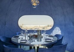 ammar Ammar's New dishes go from Leça da Palmeira to your home ammar blue room galeria 1800 1 250x177