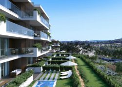 monsaraz The First Condominium in Portugal Certified to resist Climate Change mw 960 1 250x177