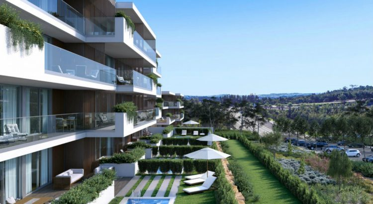 monsaraz The First Condominium in Portugal Certified to resist Climate Change mw 960 1 750x410