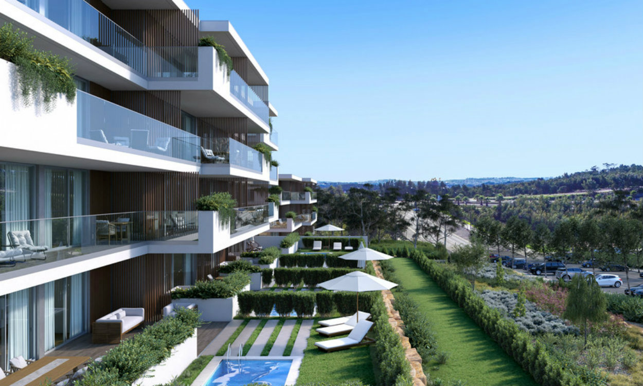 monsaraz The First Condominium in Portugal Certified to resist Climate Change mw 960 1