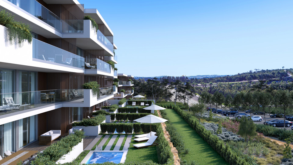 The First Condominium in Portugal Certified to resist Climate Change monsaraz The First Condominium in Portugal Certified to resist Climate Change mw 960