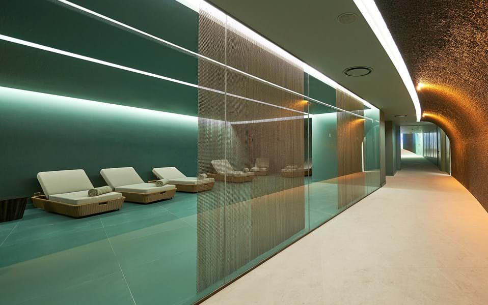 Discover The Biggest Spa In Portugal  spa Discover The Biggest Spa In Portugal hsp05718