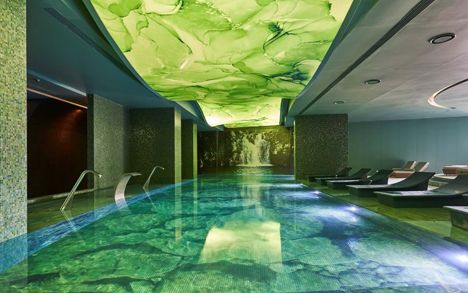 spa Discover The Biggest Spa In Portugal hsp05727
