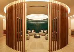 Vila Vita Parc: A Portuguese Spa Among the World's Best 20190130vv spa sisley x3a0138cb 1 250x177