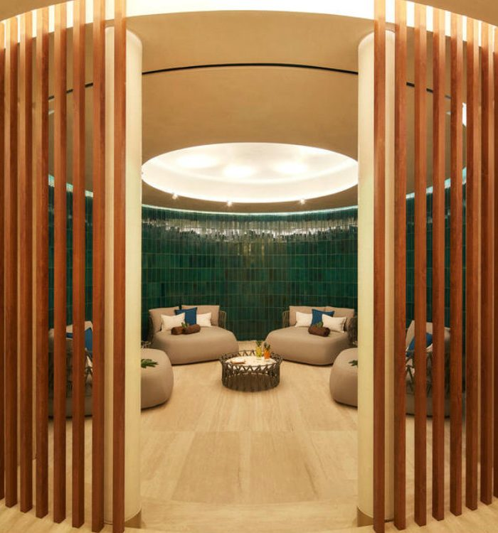Vila Vita Parc: A Portuguese Spa Among the World's Best 20190130vv spa sisley x3a0138cb 1 700x750