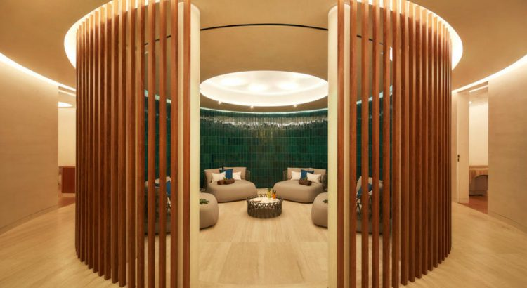 Vila Vita Parc: A Portuguese Spa Among the World's Best 20190130vv spa sisley x3a0138cb 1 750x410